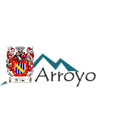 Arroyo Family Website